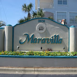 The condos we stayed in in Destin FL 03182012a