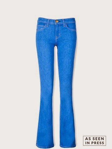 CurrentElliot-low-bell-flared-jeans-blue 200