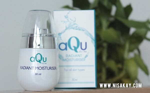 Blog Nisa Kay - AQU Skincare 10