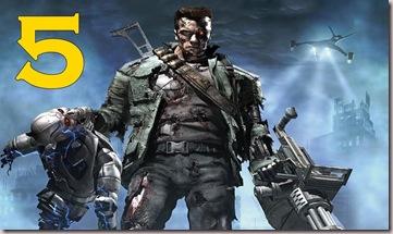 Terminator5maxresdefault