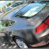 Audi%2520A7%2520Sportback%25202.jpg