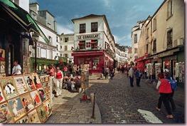 MontmartreRueNorvinsConsulat