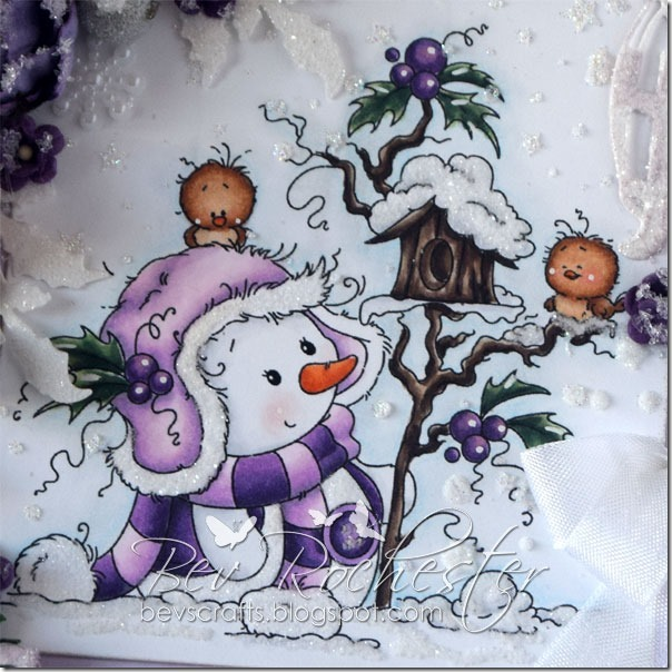 whimsy-stamps-miss-frosty1