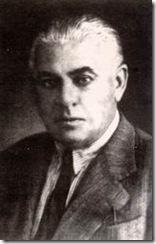 Κ.Καρθαίος