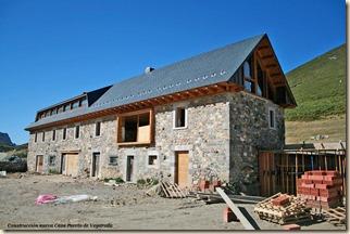 Nueva Casa Puerto Vegarada