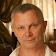 Валерий С. avatar