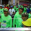 maratonandina2015-053.jpg