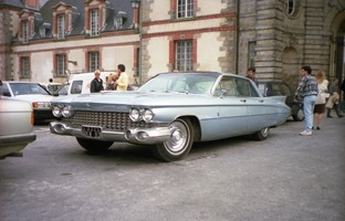 1986.10.19-066.05 Cadillace Eldorado Brougham