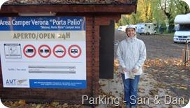 DSC09871 park mh