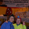 trail hussigny 28112015 (16) (Copier).JPG