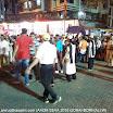 AADM SEVA 2015 GORAI BORIVALI (7).jpg