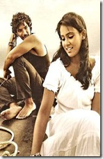 Gautham-Karthik-and-Thulasi-Nair-Kadal-First-Look[3]