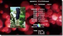 Kekkai Sensen - 12 -64