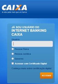 acessar-conta-internet-banking-da-caixa-www.2viacartao.com