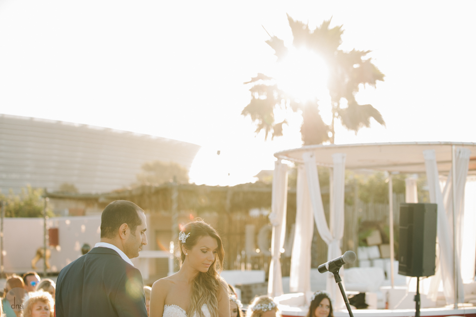 Kristina and Clayton wedding Grand Cafe & Beach Cape Town South Africa shot by dna photographers 144.jpg