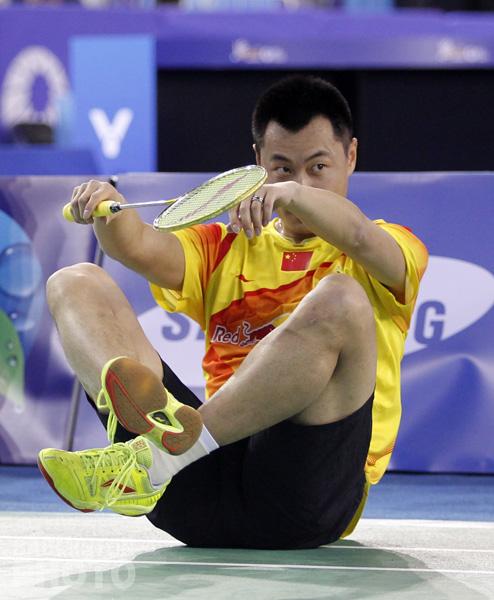Korean Open PSS 2013 - 20130111_1857-KoreaOpen2013_Yves7744.jpg