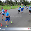 allianz15k2015cl531-1274.jpg