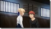 [EA]Fate_Stay_Night_2014_OVA_sunny_day_[1280x720][BDRIP][Hi10p][57D4085F].mkv_snapshot_03.22_[2015.10.26_22.25.42]