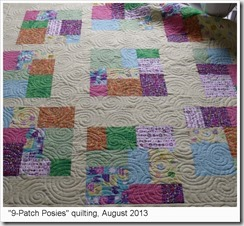 9PP-quilting
