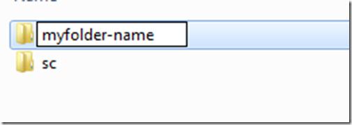 my-folder-name