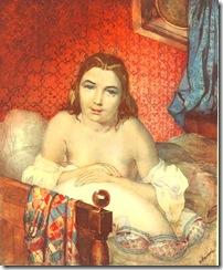 taras_shevchenko_20_woman_in_bed