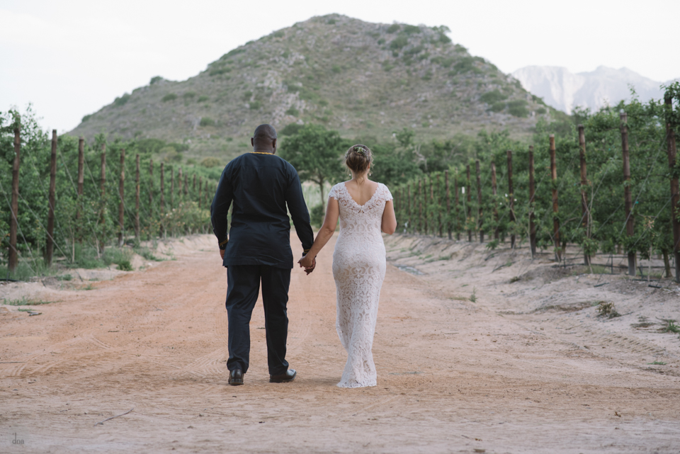 Hannah and Pule wedding Babylonstoren Franschhoek South Africa shot by dna photographers 980.jpg