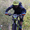 CT Gallego Enduro 2015 (151).jpg