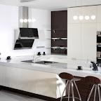 moderní-dýhovaná-kuchyně-lakovaná-vysoký-lesk-Elegant-mat-667x409.jpg