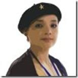 Milena Reyes