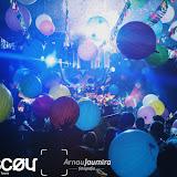 2016-02-13-post-carnaval-moscou-283.jpg