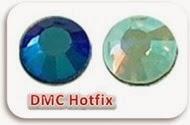 DMC hotfix