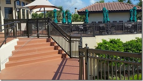 Club-House-Railings(007)