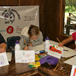 camp discovery - Tuesday 173.JPG