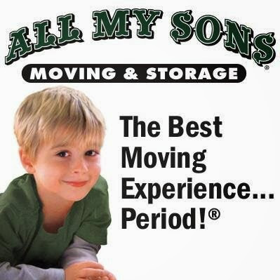 Image Result For All Storage Carrollton Tx