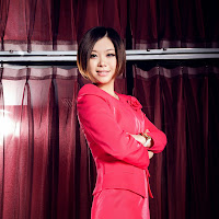 LiGui 2013.09.29 网络丽人 Model 心儿 [58P] 000_0838.jpg