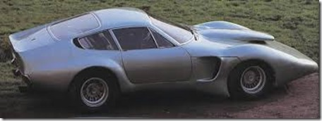 1974-Ferrari-365-GTB-4