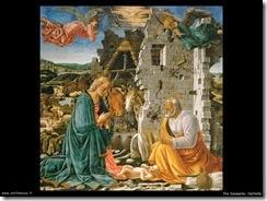 fra_diamante_500_the_nativity