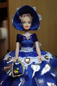 куклы шкатулки58.JPG