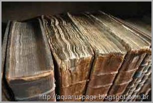canon-biblico-protestante