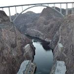 Hoover Dam - 12082012 - 125