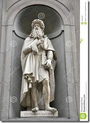 estatua-de-leonardo-da-vinci-florencia-italia-15639186