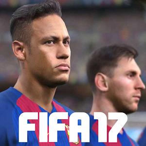 App GUIDE FIFA 17 APK for Windows Phone