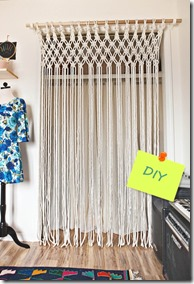 Como-hacer-cortinas-de-macrame-paso-a-paso-11