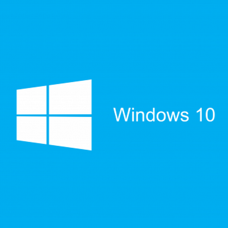 6 áreas de oportunidad para la interfaz de Windows 10