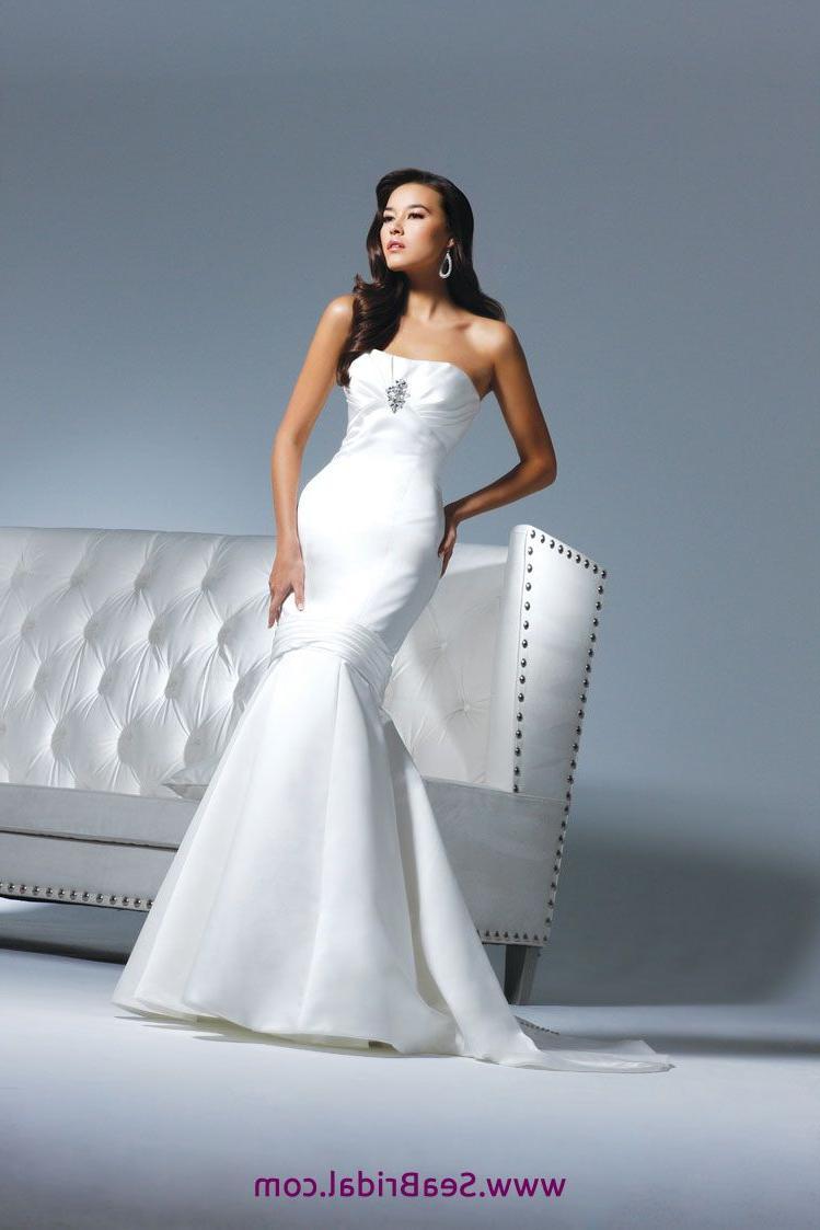 David Tutera Emma Here, Buy Cheap David Tutera Emma Wedding Dresses