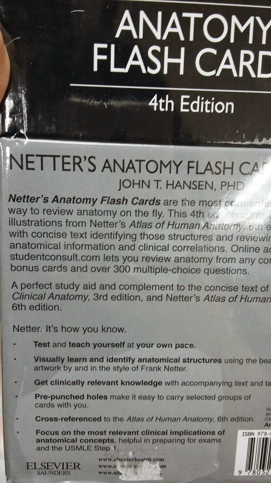 Unique Clinical Anatomy Flash Cards Image Collection - Physiology Of ...