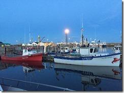 Grande Riviere Fishing Port 2015-08-02 002