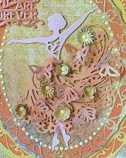 Fairy Elegance 11.06.15
