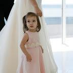 vestido-de-novia-mar-del-plata-buenos-aires-argentina-sirena-marina-__MG_1019.jpg