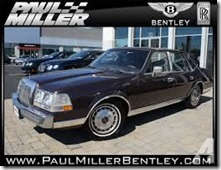 1987-lincoln-continental-americanlisted_28841409